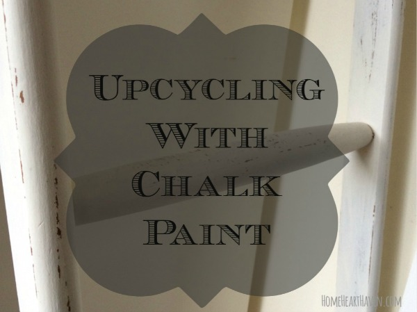 chalk paint header